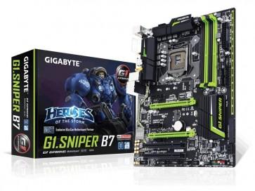 GA-G1.SNIPPER B7-1
